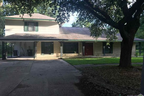 4 bed 3 bath Single Family at 311 S Chalfont Dr Baton Rouge, LA, 70819 is for sale at 77k - google static map