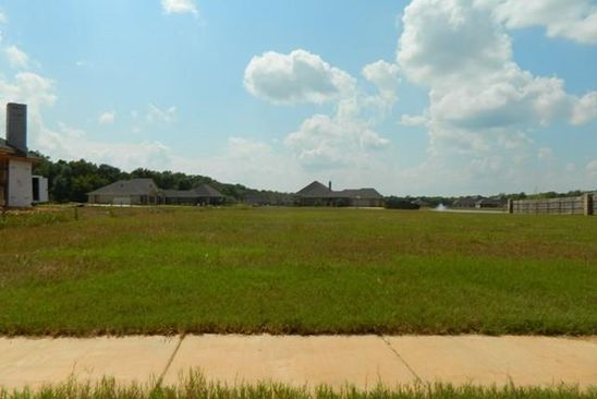 null bed null bath Vacant Land at 6003 Marthas Dr Alexandria, LA, 71303 is for sale at 65k - google static map