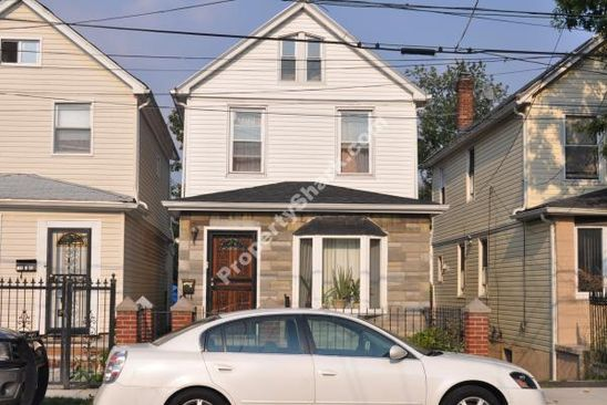3 bed 1 bath Single Family at 142ND Street South Ozone Park, NY, 11436 is for sale at 445k - google static map