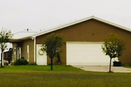 3 bed 1 bath Single Family at 409 Avenue N Abernathy, TX, 79311 is for sale at 118k - google static map
