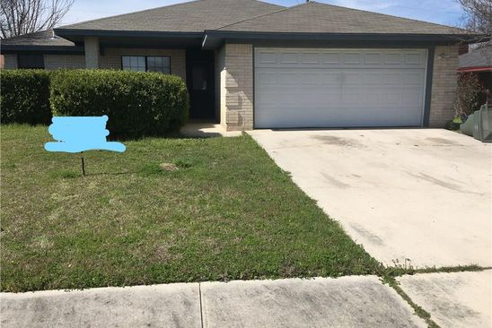 3 bed 2 bath Single Family at 2709 Sidewinder Dr Killeen, TX, 76549 is for sale at 91k - google static map