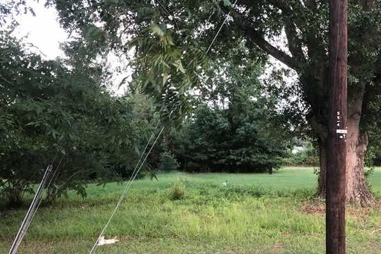 null bed null bath Vacant Land at 710 Stackley St Florence, SC, 29506 is for sale at 7k - google static map