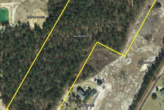 null bed null bath Vacant Land at 1412 Spring Hill Rd Camden, SC, 29020 is for sale at 35k - google static map