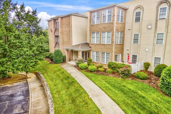 2 bed 2 bath Condo at 4845 Glen Ivy Ln SW Roanoke, VA, 24018 is for sale at 179k - google static map
