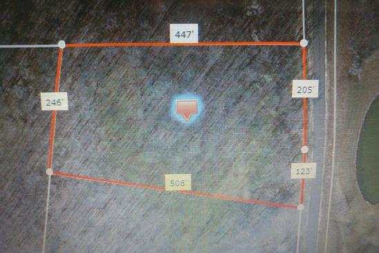 null bed null bath Vacant Land at  Flyfisher Way null, null, 44024 is for sale at 52k - google static map
