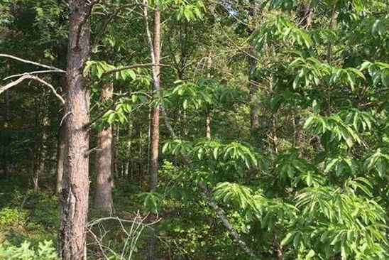 null bed null bath Vacant Land at 0 Charles Ln Louisa, VA, 23093 is for sale at 30k - google static map