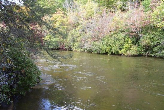 null bed null bath Vacant Land at 00 Otter Cv Murphy, NC, 28906 is for sale at 54k - google static map
