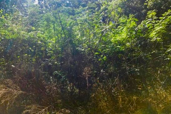 2 bed null bath Vacant Land at 340 ARCH ST ATHENS, GA, 30601 is for sale at 215k - google static map