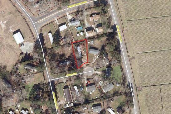 3 bed null bath Vacant Land at 103 Maple Cir Moyock, NC, 27958 is for sale at 23k - google static map