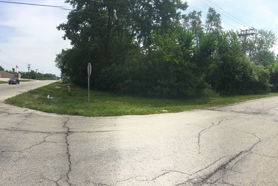 null bed null bath Vacant Land at  Land Exchange St Crete, IL, 60417 is for sale at 149k - google static map