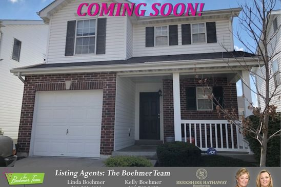 2 bed 3 bath Single Family at 270 TYNDALE DR O FALLON, MO, 63366 is for sale at 150k - google static map