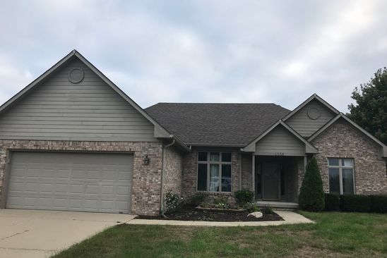 3 bed 2 bath Single Family at 5558 Royal Troon Way Avon, IN, 46123 is for sale at 219k - google static map