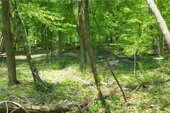 0 bed null bath Vacant Land at 4 Samego Ct Suffern, NY, 10901 is for sale at 169k - google static map