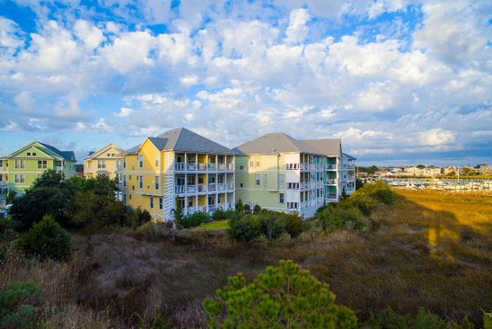 3 bed 4 bath Single Family at 121 GREEN TURTLE LN CAROLINA BEACH, NC, 28428 is for sale at 750k - google static map