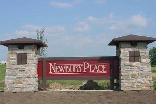 null bed null bath Vacant Land at 13210 Newbury Ln Caledonia, IL, 61011 is for sale at 22k - google static map