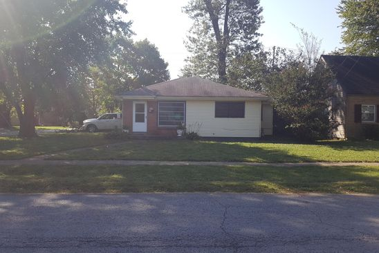 2 bed 1 bath Single Family at 1776 WILART DR LOUISVILLE, KY, 40210 is for sale at 55k - google static map