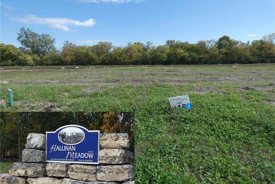 null bed null bath Vacant Land at 5008 November Ln Onondaga, NY, 13215 is for sale at 81k - google static map