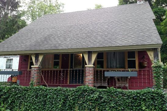 3 bed 1 bath Single Family at 50 PRATT ST AVON, MA, 02322 is for sale at 195k - google static map