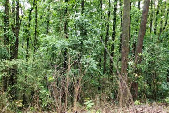 null bed null bath Vacant Land at 1308 90th St N Birmingham, AL, 35206 is for sale at 8k - google static map