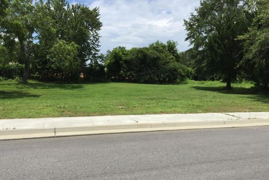 null bed null bath Vacant Land at 371 OAK ST BILOXI, MS, 39530 is for sale at 35k - google static map