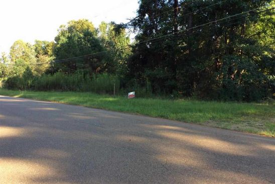 null bed null bath Vacant Land at 00 College Fordyce, AR, 71742 is for sale at 10k - google static map