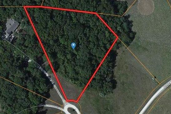 null bed null bath Vacant Land at 251 Rocking Horse Ln Elsberry, MO, 63343 is for sale at 31k - google static map