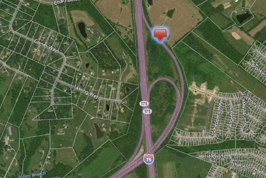 null bed null bath Vacant Land at 0 S Main St Walton, KY, 41094 is for sale at 24k - google static map