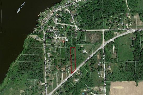 null bed null bath Vacant Land at 5800 Davison Rd Lapeer, MI, 48446 is for sale at 11k - google static map