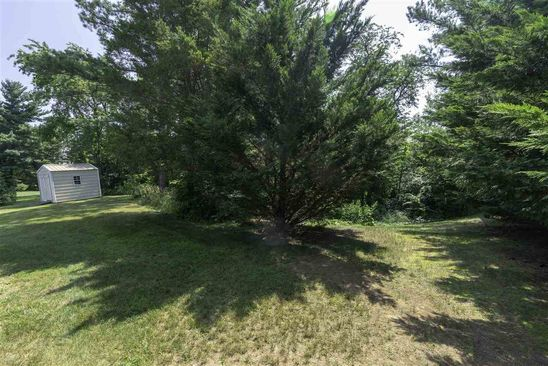 null bed null bath Vacant Land at  Tbd Denali Dr Broadway, VA, 22815 is for sale at 35k - google static map