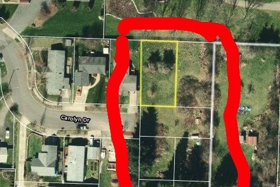 null bed null bath Vacant Land at  None Eugene, OR, 97404 is for sale at 229k - google static map