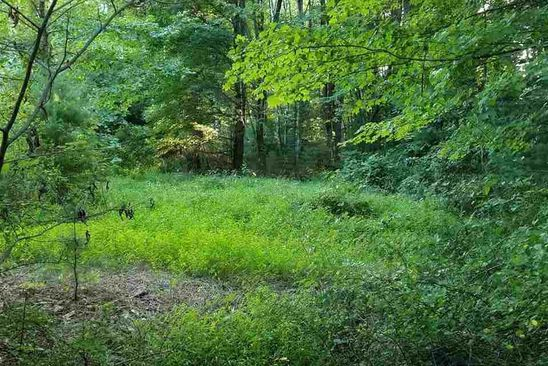 null bed null bath Vacant Land at 70 Saint Josen Rd Rochester, NY, 12404 is for sale at 85k - google static map