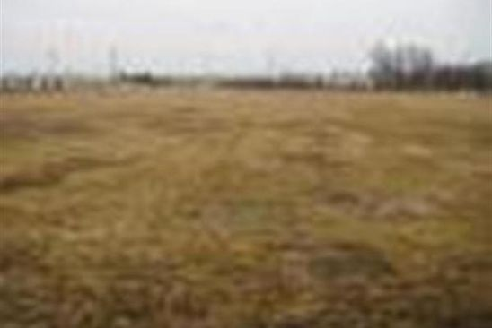null bed null bath Vacant Land at 3583 S PAW PAW RD EARLVILLE, IL, 60518 is for sale at 35k - google static map