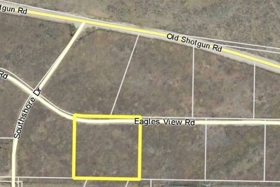 null bed null bath Vacant Land at B3L49 Eagles View Rd Island Park, ID, 83429 is for sale at 40k - google static map