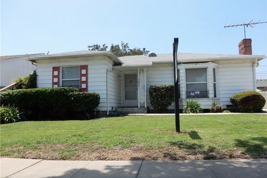 2 bed 1 bath Single Family at 5837 SULTANA AVE TEMPLE CITY, CA, 91780 is for sale at 648k - google static map