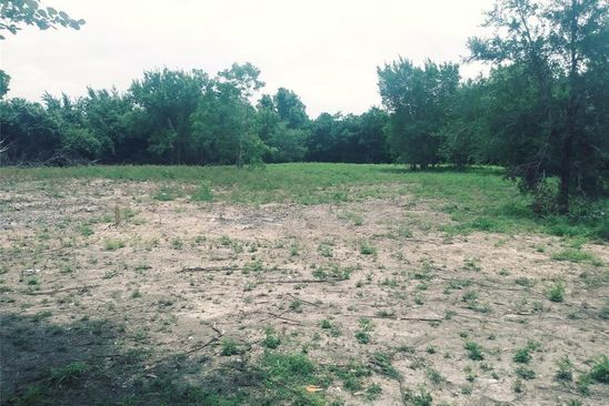 null bed null bath Vacant Land at 11919 Market St Houston, TX, 77029 is for sale at 250k - google static map