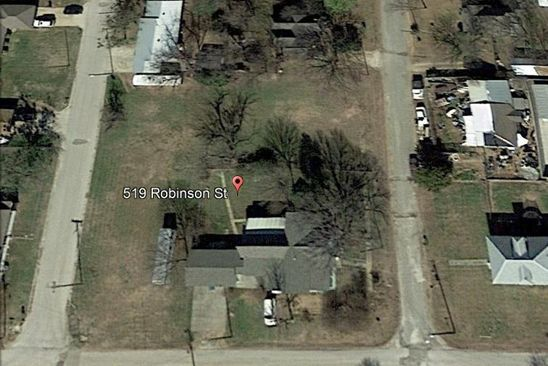 null bed null bath Vacant Land at  Tbd Newton Valley View, TX, 76272 is for sale at 37k - google static map