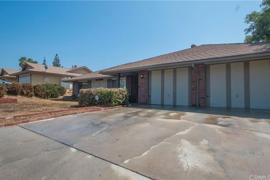 3 bed 2 bath Single Family at 25065 ALPHA ST MORENO VALLEY, CA, 92557 is for sale at 314k - google static map