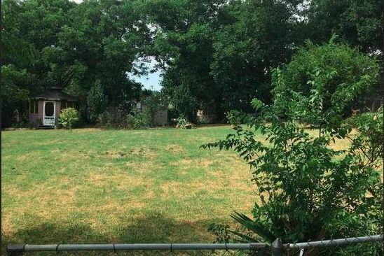 null bed null bath Vacant Land at 1125 Hill St Grand Prairie, TX, 75050 is for sale at 45k - google static map