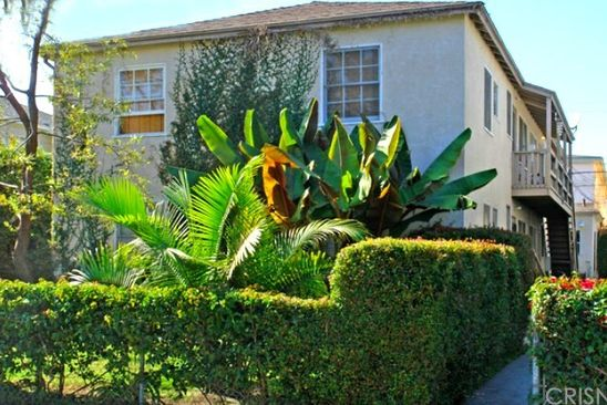 0 bed null bath Single Family at 2015 S SHERBOURNE DR LOS ANGELES, CA, 90034 is for sale at 1.30m - google static map