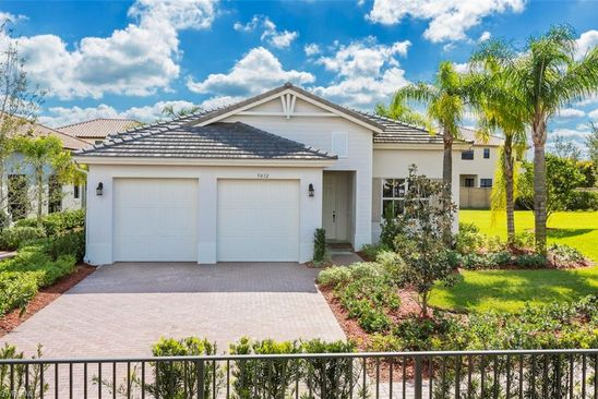 3 bed 3 bath Single Family at 5139 Monza Ct Ave Maria, FL, 34142 is for sale at 313k - google static map