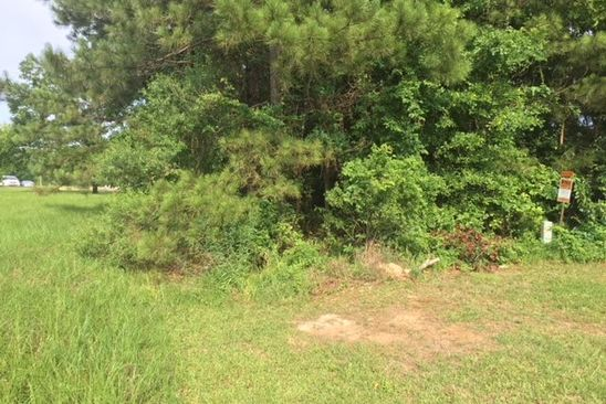 null bed null bath Vacant Land at 0 Tv Rd Jackson, MS, 39211 is for sale at 18k - google static map
