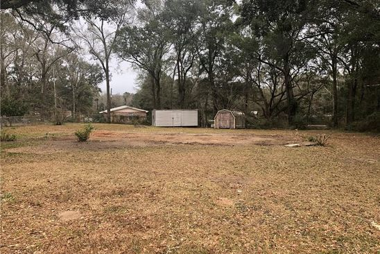 3 bed null bath Vacant Land at 7130 Westchester Dr Mobile, AL, 36619 is for sale at 17k - google static map