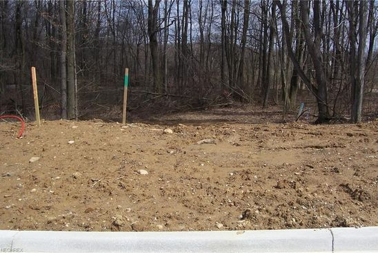 null bed null bath Vacant Land at 182 Hawkins Ln Columbiana, OH, 44408 is for sale at 32k - google static map