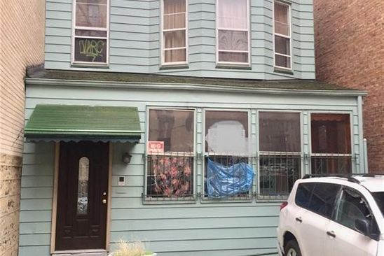 4 bed 2 bath Multi Family at 3056 DECATUR AVE BRONX, NY, 10467 is for sale at 599k - google static map