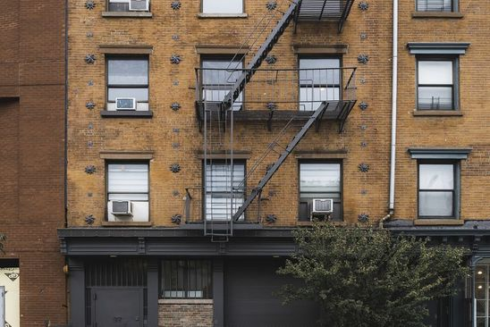 6 bed 3 bath Multi Family at 97 Grand St Brooklyn, NY, 11249 is for sale at 4.80m - google static map