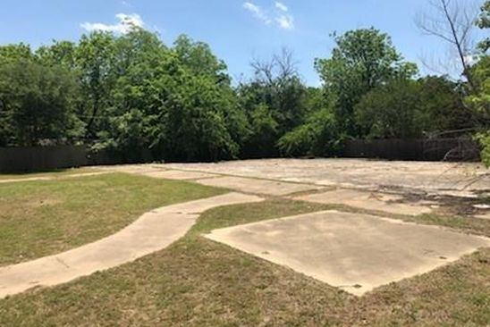 null bed null bath Vacant Land at 232 E Pecan St Hurst, TX, 76053 is for sale at 70k - google static map