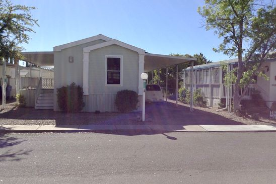 2 bed 2 bath Single Family at 654 S Nature Way Sierra Vista, AZ, 85635 is for sale at 27k - google static map
