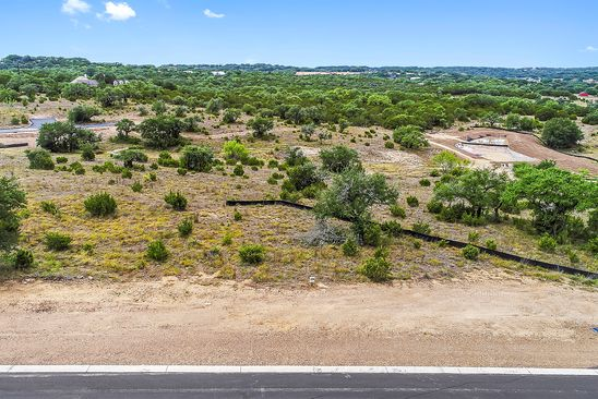 null bed null bath Vacant Land at 16025 Cool Breeze Cv Austin, TX, 78738 is for sale at 299k - google static map