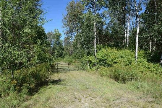 null bed null bath Vacant Land at VL W Isabella Rd Shepherd, MI, 48883 is for sale at 109k - google static map