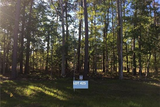 null bed null bath Vacant Land at 108 Juniper Ct Mandeville, LA, 70471 is for sale at 131k - google static map